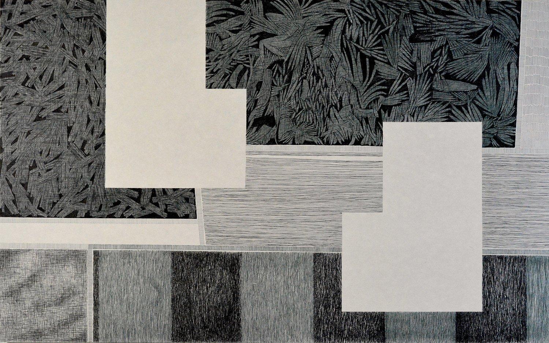diptych landscape1