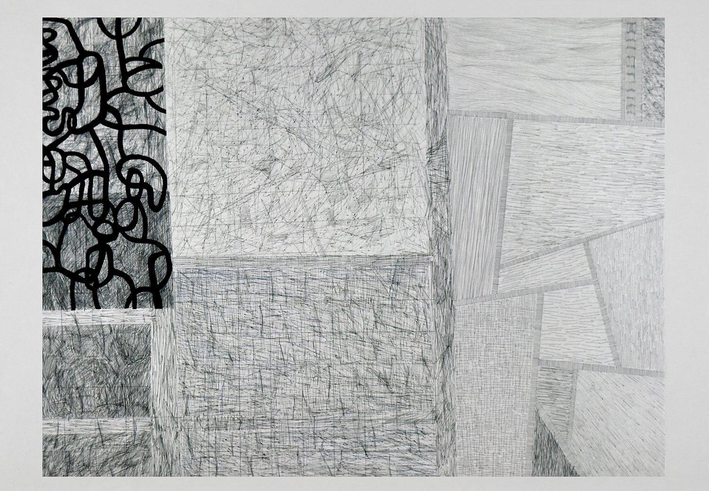 landscape4