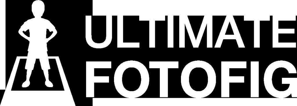 究極の超リアル人物等身大フィギュア造形制作サービスULTIMATE FOTOFIG